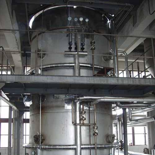 河南菜籽油精炼设备